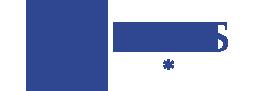 cmas-logo-1